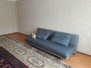 Снять квартиру ул. Юсупа Акаева