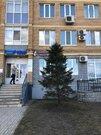 Сдается Нежилое помещение. , Казань город, Чистопольская улица 82 - Фото 1