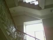 Срочная продажа, Продажа квартир в Челябинске, ID объекта - 322097703 - Фото 4