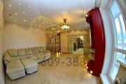 Продам 3-к квартиру, Новокузнецк г, Запорожская улица 15а - Фото 5
