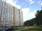 1-комнатная квартира на Советской 56 - Фото 1