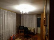 Продажа квартиры, Белгород, Ватутина пр-кт. - Фото 1