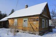 Дом рядом с рекой - Фото 4
