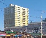 2-к кв. Ивановская область, Иваново ул. Карла Маркса, 4 (54.88 м) - Фото 2