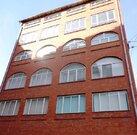 Продам 3-х комнатную квартиру в районе Горпарка
