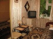 Сдам комнату для 1 дев\женщ. в 12мин.пеш.от мцк Коптево - Фото 4