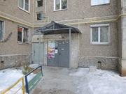 Продается доля в четырех комнатной квартире 3/8 от 77.4м это 29м., Продажа квартир в Екатеринбурге, ID объекта - 323295713 - Фото 2