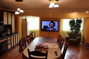 Продажа квартиры, Саратов, Солдатский 3-й проезд - Фото 1