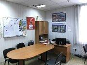 Сдаются в аренду офисные помещения, ул. Баумана, Аренда офисов в Пензе, ID объекта - 600934572 - Фото 6