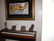 Продаем 3-к.кв.ул. Чайковского д.66 к.4 - Фото 5