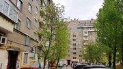 Продажа 1-комн.кв. 31м2, Смоленская улица, 10 | район Арбат - Фото 3