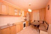 Продам 3-к квартиру, Иркутск город, улица Боткина 8б - Фото 2