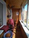 Продажа квартиры, Псков, Ул. Юбилейная, Продажа квартир в Пскове, ID объекта - 332240916 - Фото 12