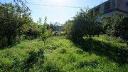 Купить дом в центральном районе Новороссийска. - Фото 4