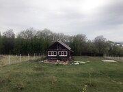 Продается земельный участок, с. Алферьевка, ул. Садовый проезд - Фото 3