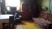 Продается полнометражная двухкомнатная квартира - Фото 4