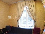 Продажа квартиры, Улица Бартас, Купить квартиру Рига, Латвия по недорогой цене, ID объекта - 324236548 - Фото 4