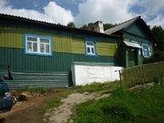 Продажа дома, Култук, Слюдянский район, Ул. Горная - Фото 4