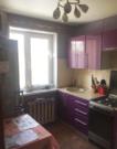 Продается 2-комнатная квартира г. Раменское, ул. Донинское шоссе д. - Фото 1