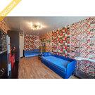 Продажа 1 комн. квартиры на 3/5 этаже по ул Жуковского 2 - Фото 2