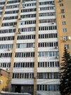 2-х комнатная квартира Ибрагимова 89