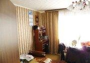 4-х комнатная квартира, Купить квартиру в Обнинске по недорогой цене, ID объекта - 314939693 - Фото 6