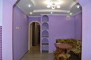 Сдается однокомнатная квартира, Снять квартиру в Домодедово, ID объекта - 333669610 - Фото 14