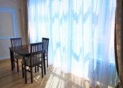 Продажа квартиры, Сочи, Ул. Альпийская - Фото 3