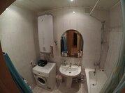 Продам 4-х комнатную квартиру на Уралмаше, Купить квартиру в Екатеринбурге по недорогой цене, ID объекта - 323512919 - Фото 1