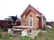 Коттедж 3 км от города, Дачи в Ярославле, ID объекта - 502532065 - Фото 11