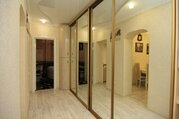 2-комн. квартира, Аренда квартир в Ставрополе, ID объекта - 318216177 - Фото 11
