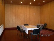 Шале для тех, кому за., Дома и коттеджи на сутки в Волгограде, ID объекта - 500046849 - Фото 4