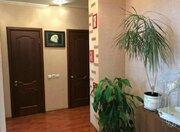 2 комнатная кирпичный дом Интернациональная 10а, Купить квартиру в Нижневартовске по недорогой цене, ID объекта - 324698774 - Фото 13