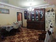 Продажа квартиры, Иркутск, Ул. Сурнова