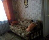 Продажа квартир ул. Мичурина, д.31