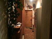 """3х комнатная квартира в """"Сталинке"""" по улице Гагарина, Купить квартиру в Белгороде по недорогой цене, ID объекта - 321010056 - Фото 5"""