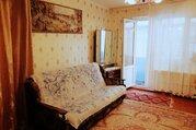 1-комн. квартира, Аренда квартир в Ставрополе, ID объекта - 319681279 - Фото 1