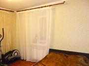 Квартира в центре Пушкино - Фото 2