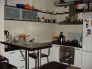 Продажа квартиры, Купить квартиру Рига, Латвия по недорогой цене, ID объекта - 313136922 - Фото 5