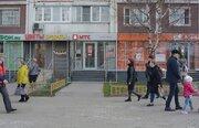 Готовый бизнес в России