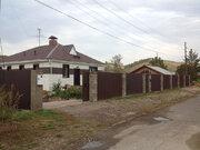 Продам удобный, обжитый, меблированный коттедж в 8 км. от Красноярска - Фото 5
