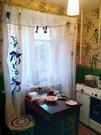 С. Филинское, Купить квартиру Филинское, Вачский район по недорогой цене, ID объекта - 312866740 - Фото 2