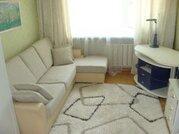 Продажа квартир в Артеме