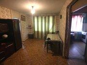 Продаётся 2-х комн. квартира, г. Жуковский, ул. Дугина, д. 25 - Фото 5