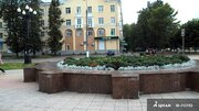 Продаю2комнатнуюквартиру, Тверь, Петербургское шоссе, 47, Купить квартиру в Твери по недорогой цене, ID объекта - 320890400 - Фото 1