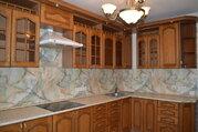 Сдается двухкомнатная квартира, Снять квартиру в Домодедово, ID объекта - 333544625 - Фото 4