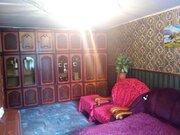Продам 3-к квартиру, Одинцово г, Комсомольская улица 7а - Фото 1