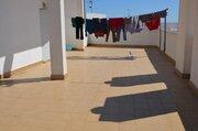 Продажа квартиры, Торревьеха, Аликанте, Купить квартиру Торревьеха, Испания по недорогой цене, ID объекта - 313158181 - Фото 22