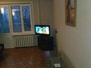 Продаётся 2-комнатная квартира по адресу Космонавтов 36, Купить квартиру в Люберцах по недорогой цене, ID объекта - 319933550 - Фото 13