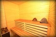 15 000 Руб., Коттедж 300м2, г.Щербинка., Дома и коттеджи на сутки в Щербинке, ID объекта - 502479412 - Фото 6